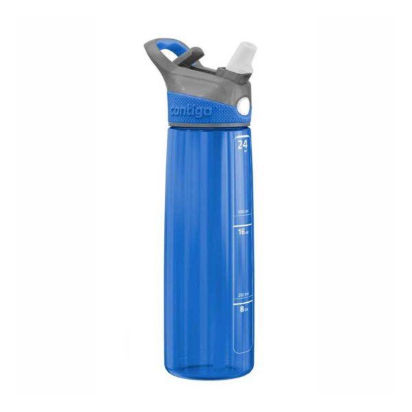 Contigo Addison 750 ml albastru