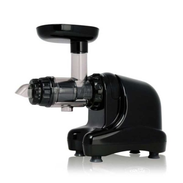 Oscar DA-1000 negru