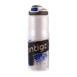 Contigo Devon Insulated 650 ml albastru
