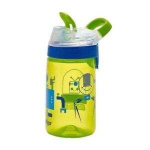 Contigo Gizmo Sip 420 ml chartreuse