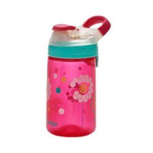 Contigo Gizmo Sip 420 ml cherry blossom