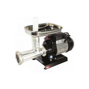 Reber 9500N 600W