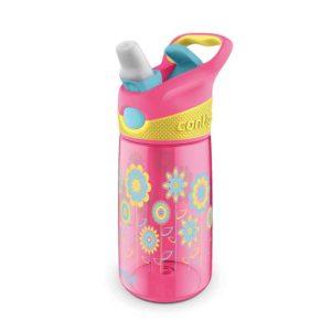 Contigo Striker 415 ml cherry blossom