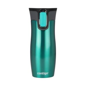 Contigo Westloop 470 ml carribean sea