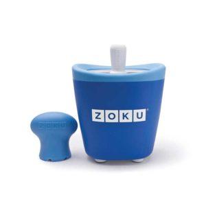 Zoku ZK110 Dispozitiv inghetata 1 incinta alb