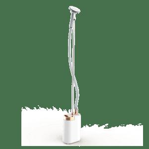 SteamOne Minilys alb